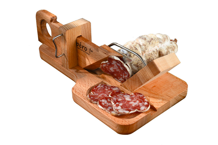 guillotine-a-saucisson So Apero avis